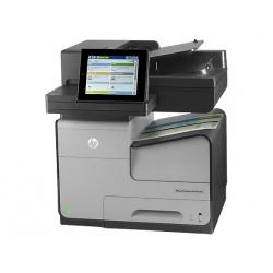 HP Officejet Enterprise X585f MFP