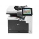 HP LaserJet CLJM775DN MFP