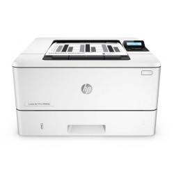 Impresora HP M402dw