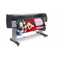 Plotter HP Designjet Z6800 60""