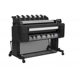 "Plotter HP Designjet T2530 36"" Multifuncional"