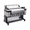 "Plotter HP Designjet T3500 36"" Multifuncional"