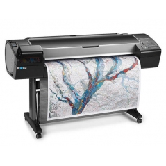 Plotter HP Designjet Z5600 PS 44""
